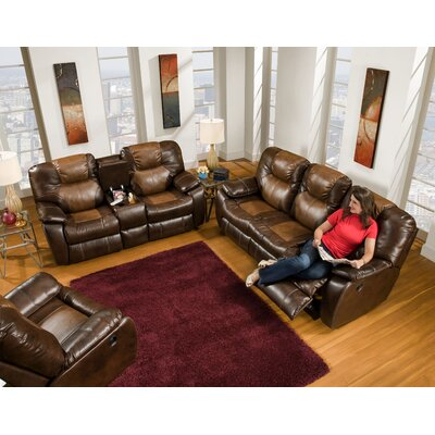 Avalon Living Room Collection