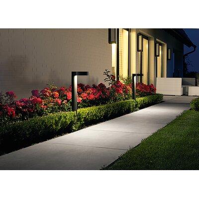 BEGA LED Garden and Pathway Bollard 7219LED / 7218LED