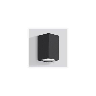 BEGA LED Ceiling and Wall Luminaire 3580LED