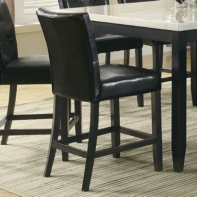 Wildon Home ® Alma Bar Stool