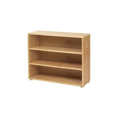 Maxtrix Kids Low Bookcase