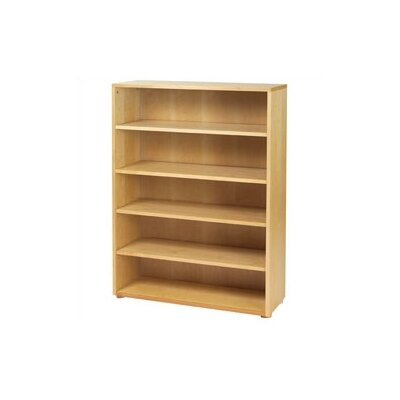 Maxtrix Kids High Bookcase