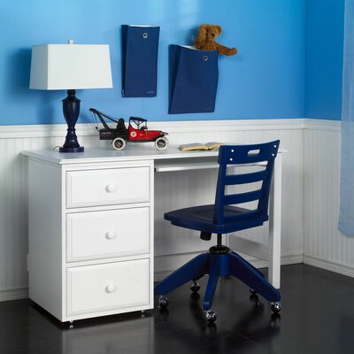 Wildon Home ® Kid's Desk Chair | Wayfair