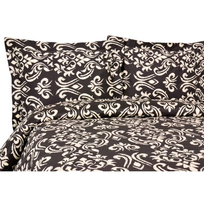 Wildon Home ® Sicily Duvet Collection
