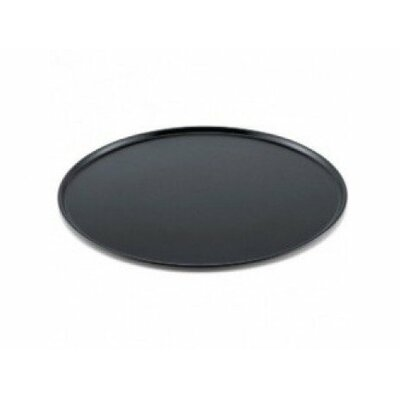 "Breville 11"" Pizza Pan for the Mini Smart Oven"