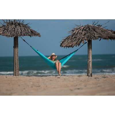 Single Travel Hammock