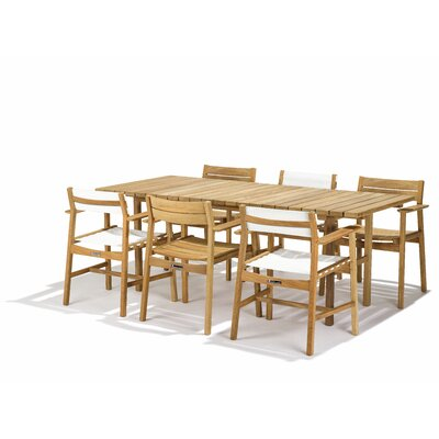 Skargaarden Djuro Dining Table