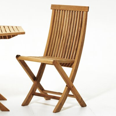 Skargaarden Viken Dining Side Chair