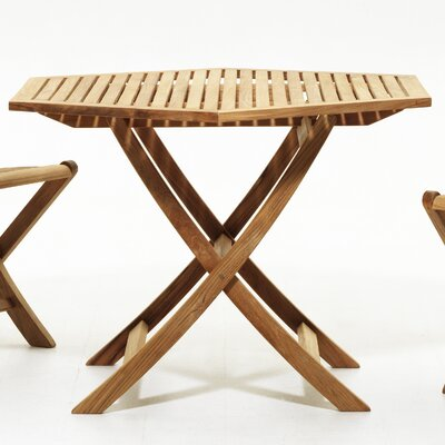 Viken Dining Table