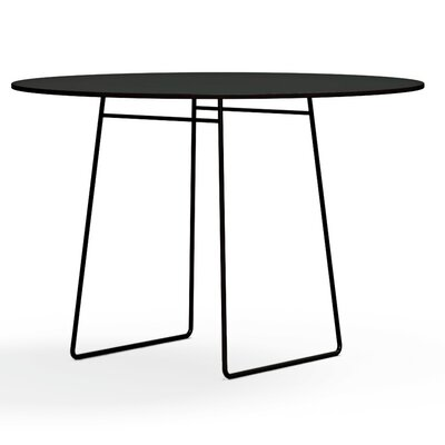 Reso Dining Table