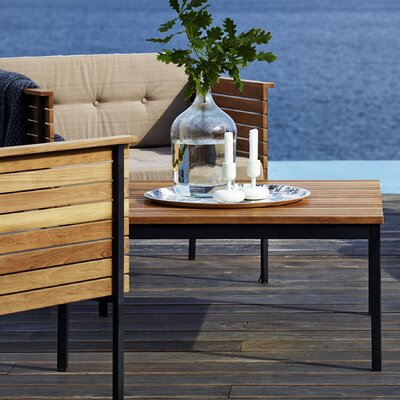 Haringe Coffee Table