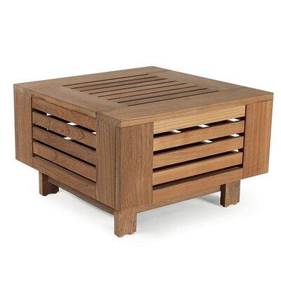 Skargaarden Falsterbo Side Table