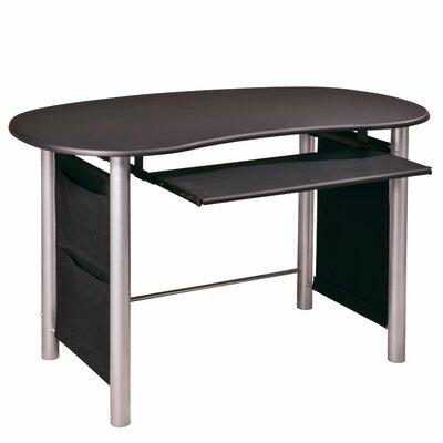 Osp Designs Computer Desk In Hi Tech Reviews Wayfair