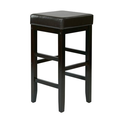 "OSP Designs Metro 30"" Bar Stool"