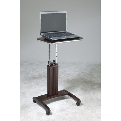OSP Designs Precision Laptop Stand
