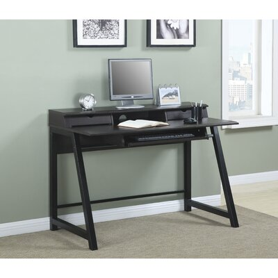 OSP Designs Arcadia Writing Desk