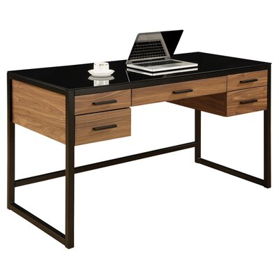 OSP Designs Eldridge Computer Desk