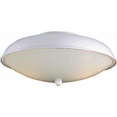 volume lighting 2 light ceiling fixture flush mount. Black Bedroom Furniture Sets. Home Design Ideas