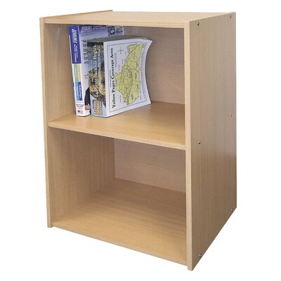 "ORE Furniture 24"" Bookcase"
