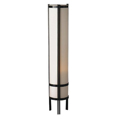 ORE Furniture Home Deco Floor Lamp