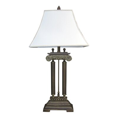 ORE Furniture Home Decor Table Lamp