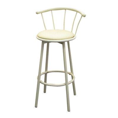 "ORE Furniture 29"" Swivel Bar Stool"