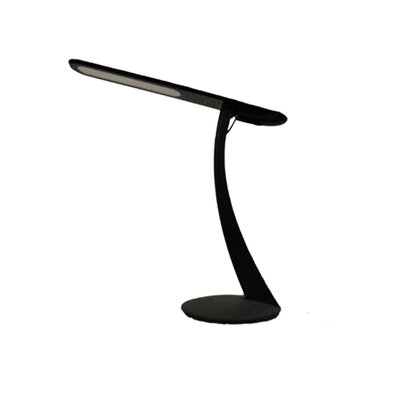 "ORE Furniture LED 25"" H Table Lamp"