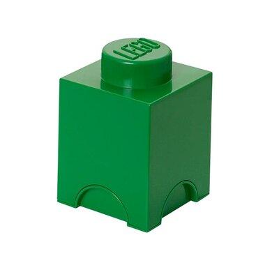 LEGO by Room Copenhagen Storage Brick 1 Toy Box
