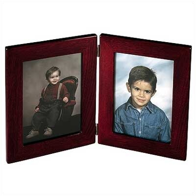 Howard Miller® Howard Miller Desk Essentials Picture Frame
