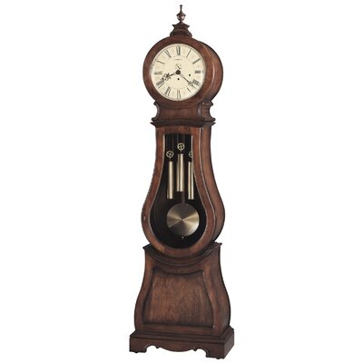 Howard Miller 174 Arendal Grandfather Clock