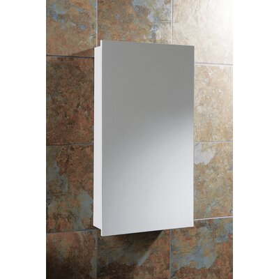Hib wayfair uk Small bathroom cabinets uk