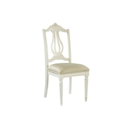 Enchantment Side Chair