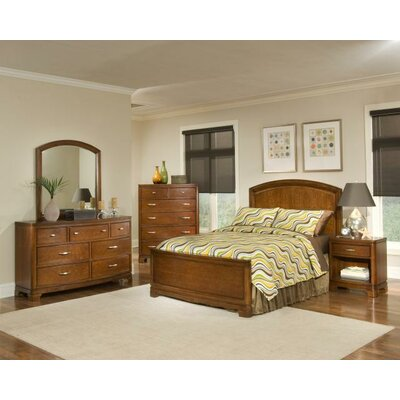 legacy classic furniture wayfair
