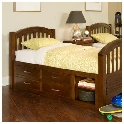 Legacy Classic Furniture Newport Beach Sleigh Bedroom Collection
