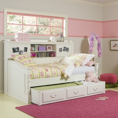 Legacy Classic Furniture Olivia Daybed