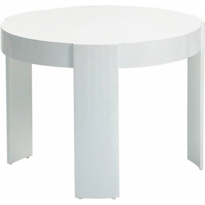 OASIQ Madison Side Table