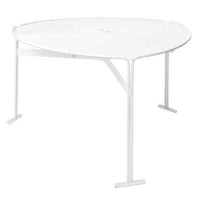 OASIQ Kagan Dining Table