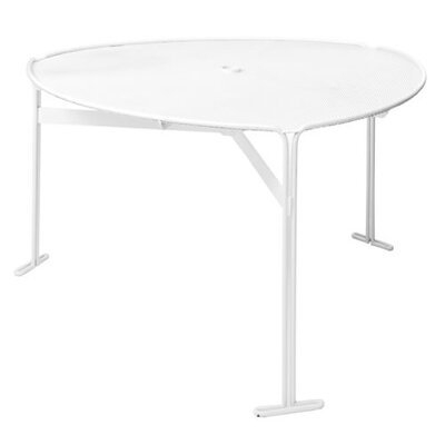 Kagan Dining Table