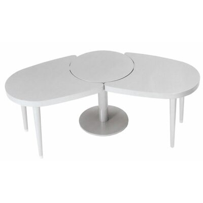 OASIQ Madison Coffee Table