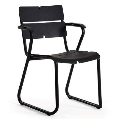 OASIQ Corail Dining Arm Chair