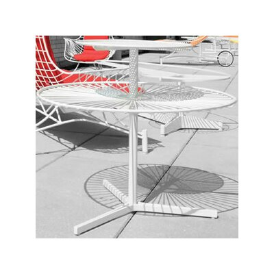 OASIQ Kagan Side Table