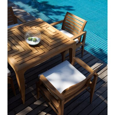 Limited 5 Piece Dining Set