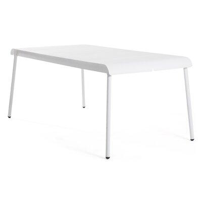 OASIQ Corail Dining Table