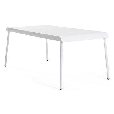 OASIQ Corail Dining Table