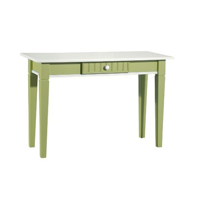 Papila Design Console Table