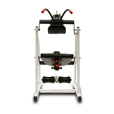 Abcore Ab Machine