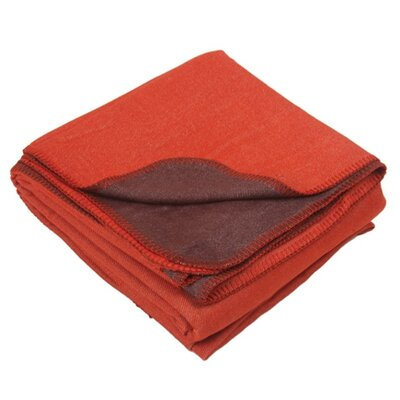 Blissliving Home Alana Rayon Reversible Blanket