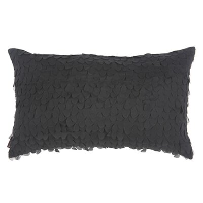 Blissliving Home Alba Pillow
