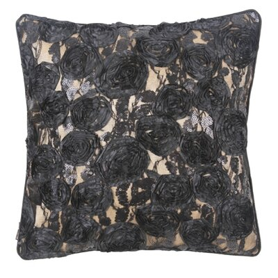 Blissliving Home Sylvie Pillow