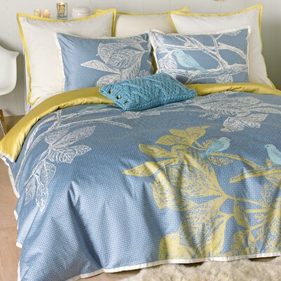 Blissliving Home Icelandic Dream Duvet Collection